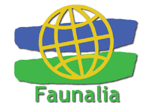 faunalia QGIS Certifications beincert